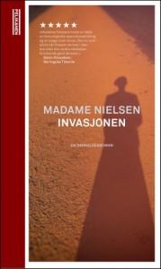 invasjonen_cover_0