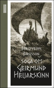 soga_om_geirmund_hejarskinn_0