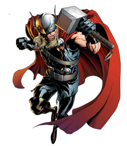 Thor_1708